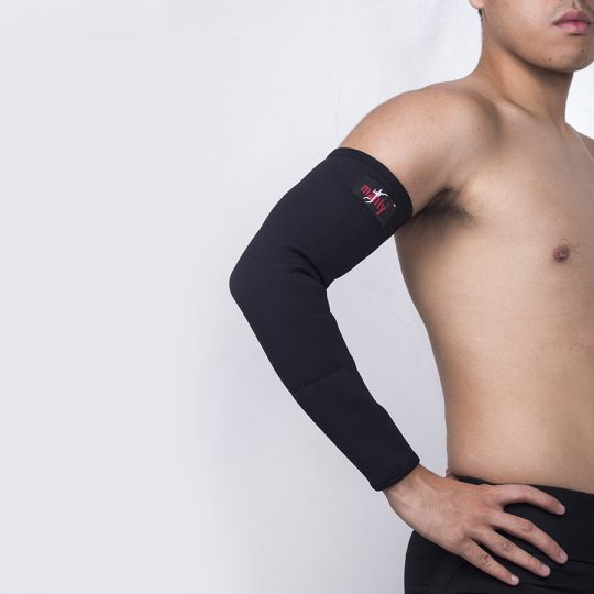Manly Neoprene Full Arm Support (40-11)