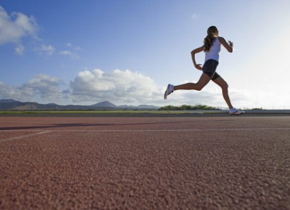 Exercising While Wearing Neoprene