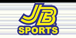 jb-sports