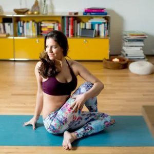 The Essential Yoga Poses for Beginners